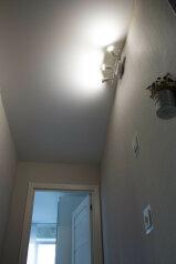 2-комн. квартира, 50 кв.м. на 4 человека, улица Достоевского, Новосибирск - Фотография 3
