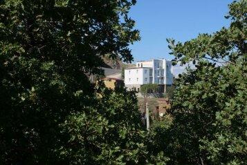 Гостевой дом, пер. Солнечный на 8 номеров - Фотография 3