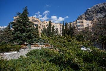 Гостиница, Севастопольская зона ЮБК, 13 на 233 номера - Фотография 1