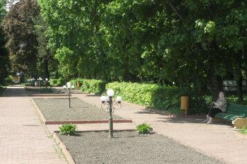 Пансионат, Юность посёлок на 120 номеров - Фотография 2