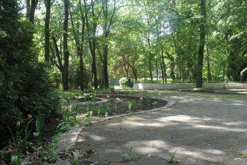 Пансионат, Юность посёлок на 120 номеров - Фотография 3