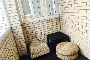 1-комн. квартира, 27 кв.м. на 3 человека, улица Геологов, Красногорск - Фотография 3