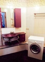 1-комн. квартира, 20 кв.м. на 2 человека, улица Геологов, 4к3, Красногорск - Фотография 4