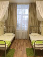 Хостел, Садовая-Черногрязская улица на 3 номера - Фотография 2