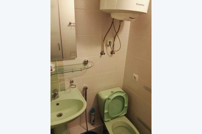"""Гостевой дом """"На Княгини Гагариной 420"""", Княгини Гагариной, 420 на 13 комнат - Фотография 30"""
