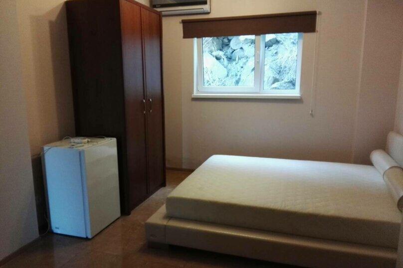 """Гостевой дом """"На Княгини Гагариной 420"""", Княгини Гагариной, 420 на 13 комнат - Фотография 35"""