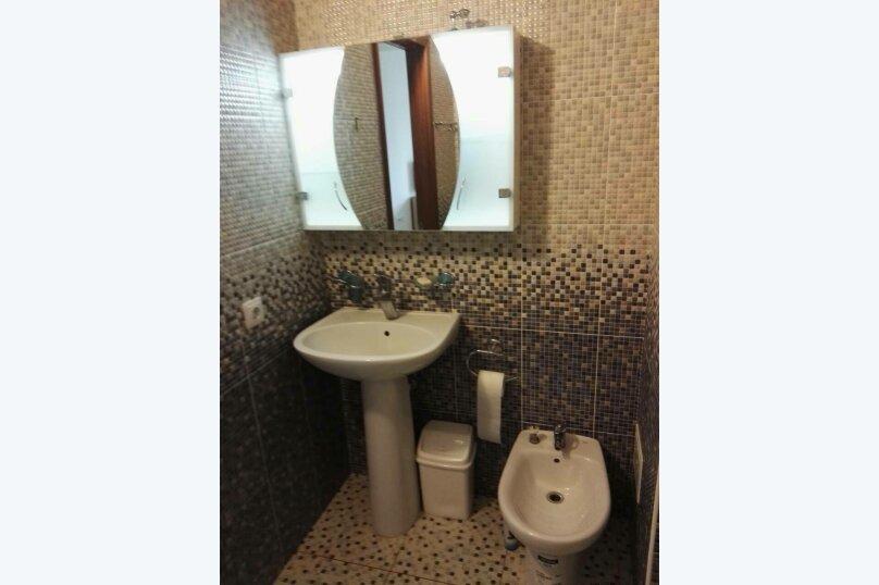 """Гостевой дом """"На Княгини Гагариной 420"""", Княгини Гагариной, 420 на 13 комнат - Фотография 40"""