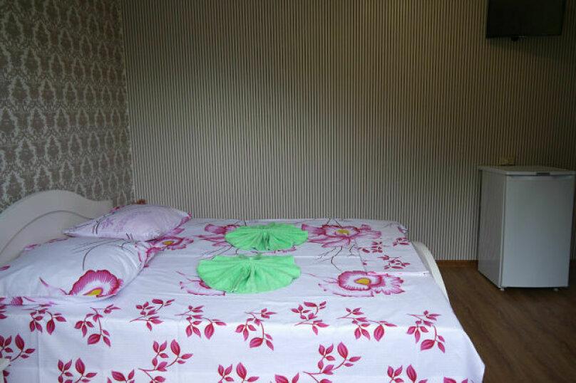 """Гостевой дом """"River hotel""""(Холодная речка), Багрипш, 1 на 16 комнат - Фотография 28"""