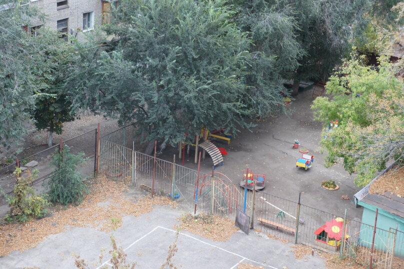 1-комн. квартира, 34 кв.м. на 3 человека, Московская улица, 134/146, Саратов - Фотография 5