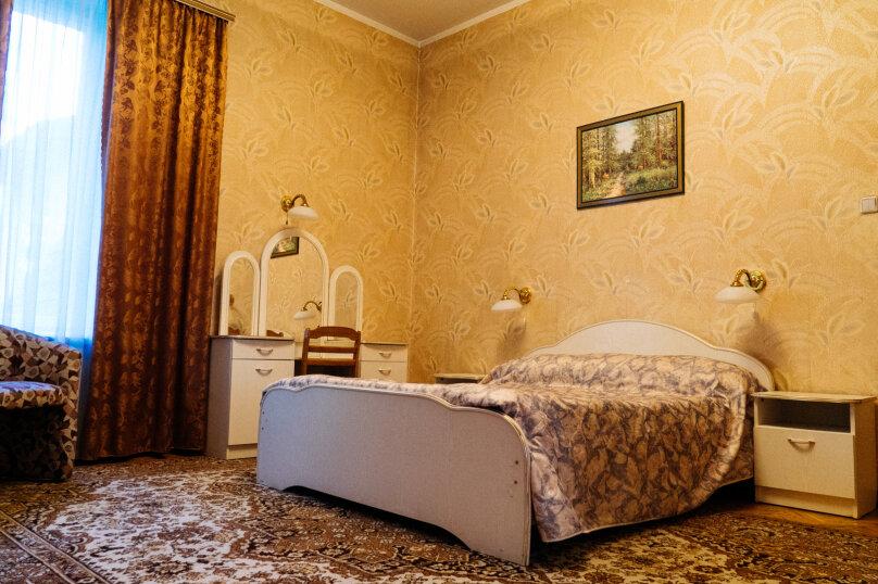 Luxe , Юность посёлок, ст2г, Щелково - Фотография 7
