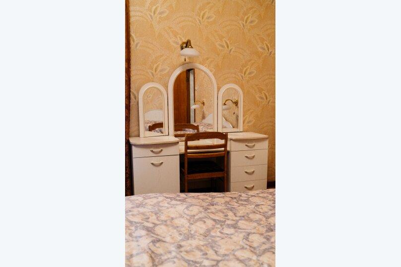 Luxe , Юность посёлок, ст2г, Щелково - Фотография 8