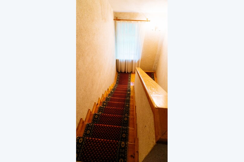 Luxe , Юность посёлок, ст2г, Щелково - Фотография 14