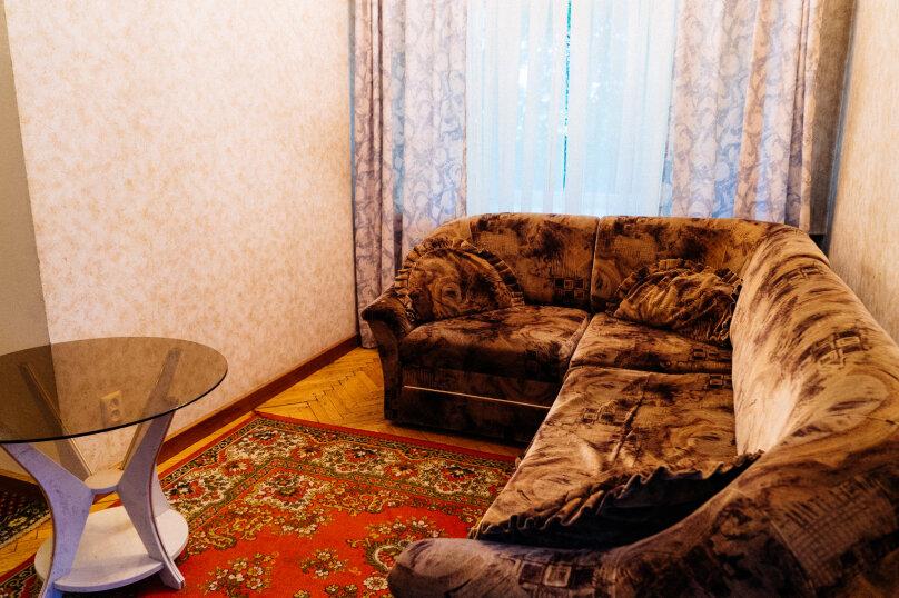Luxe , Юность посёлок, ст2г, Щелково - Фотография 16