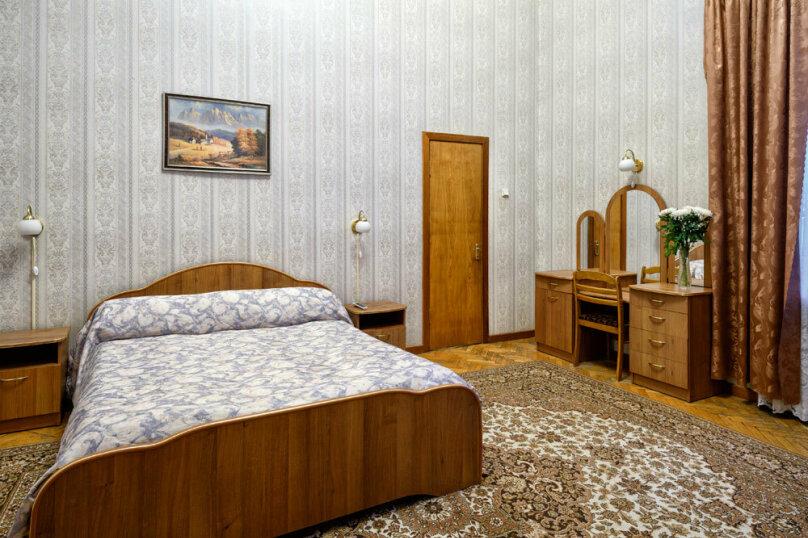 Luxe , Юность посёлок, ст2г, Щелково - Фотография 20