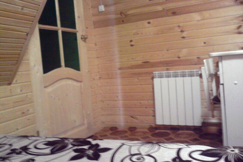 Сдам уютный дом на выход.,праздники, сутки, 125 кв.м. на 8 человек, 3 спальни, Московская улица, 24к2, Переславль-Залесский - Фотография 16