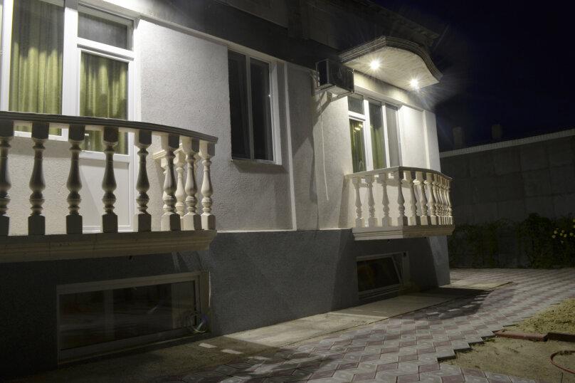 """Гостевой дом """"Alexandra"""", Черноморская улица, 20 на 20 комнат - Фотография 2"""