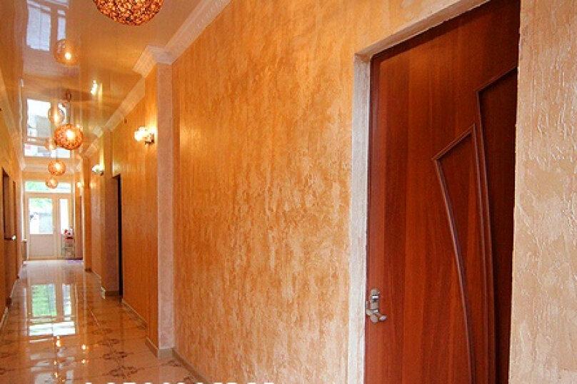 """Мини-отель """"Аида"""", Фермерский переулок, 34 на 5 номеров - Фотография 7"""