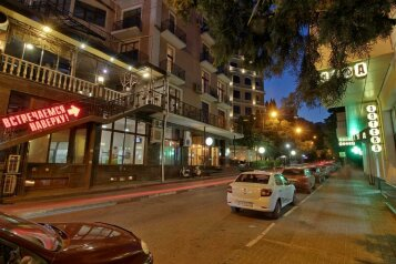 Апарт-отель, Боткинская улица, 2В на 5 номеров - Фотография 4