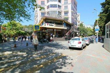 Апарт-отель, Боткинская улица, 2В на 5 номеров - Фотография 1