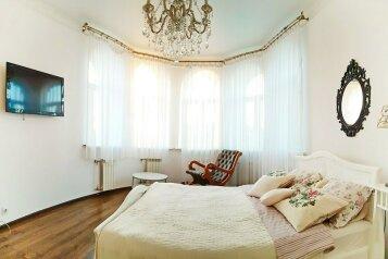 Гостиница, улица Некрасова, 46 на 7 номеров - Фотография 3