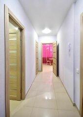 2-комн. квартира, 66 кв.м. на 5 человек, улица Авроры, Ялта - Фотография 1