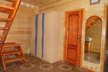 Дом, 85 кв.м. на 8 человек, 3 спальни, Лисавино, Полевая, Москва - Фотография 3