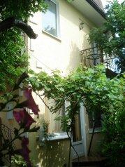 1-комн. квартира, 23 кв.м. на 3 человека, Кипарисная, Ялта - Фотография 3