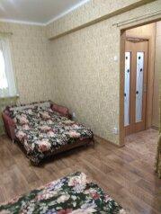 1-комн. квартира, 40 кв.м. на 4 человека, улица Толстого, 111А, Анапа - Фотография 1
