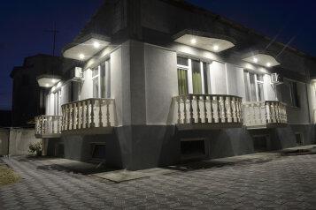 Гостевой дом, Черноморская улица, 20 на 26 номеров - Фотография 1