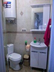 1-комн. квартира, 27 кв.м. на 3 человека, Качинское шоссе, посёлок Орловка, Севастополь - Фотография 2