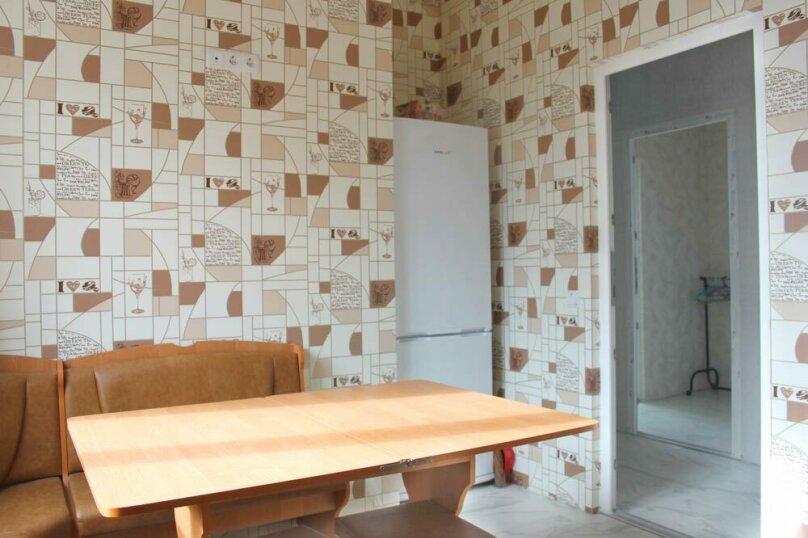 Отдельная комната, улица Ленина, 35Б, эллинг №60, Алупка - Фотография 10