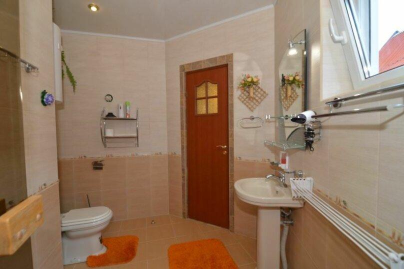 Отдельная комната, улица Терлецкого, 4в, Форос - Фотография 6