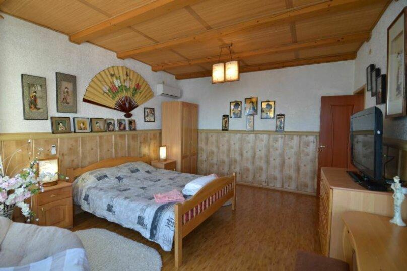 Отдельная комната, улица Терлецкого, 4в, Форос - Фотография 13