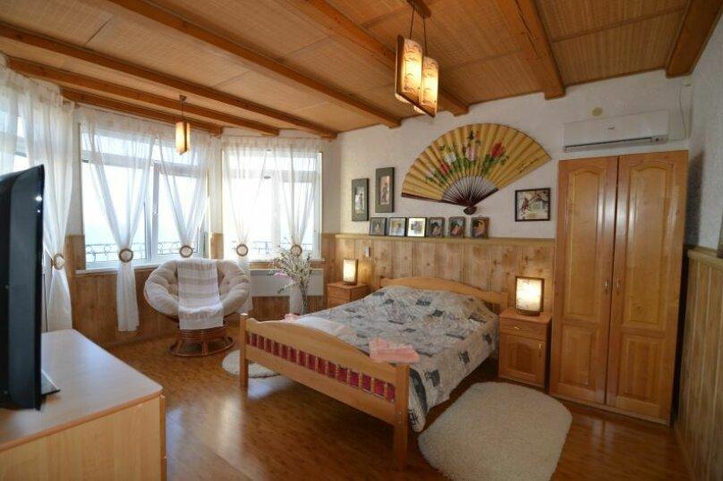 Отдельная комната, улица Терлецкого, 4в, Форос - Фотография 16