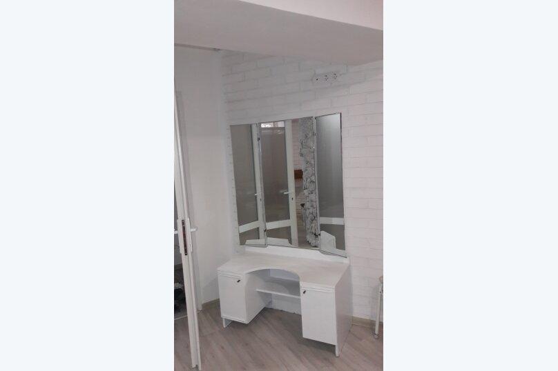 Отдельная комната, улица Ивана Франко, 16А, Евпатория - Фотография 3
