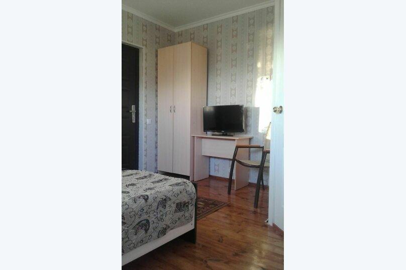 """Гостевой дом """"Зеленая Горка"""", Таллинская улица, 54 на 7 комнат - Фотография 6"""