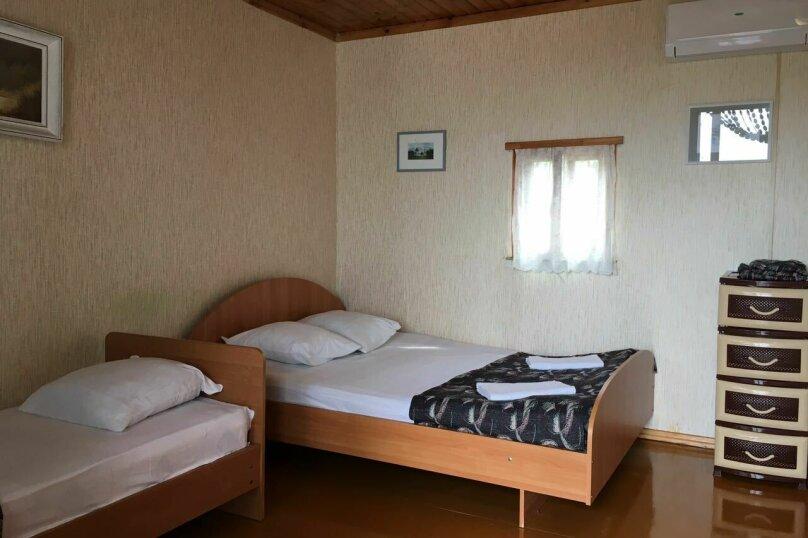 """Гостевой дом """"Зеленая Горка"""", Таллинская улица, 54 на 7 комнат - Фотография 7"""