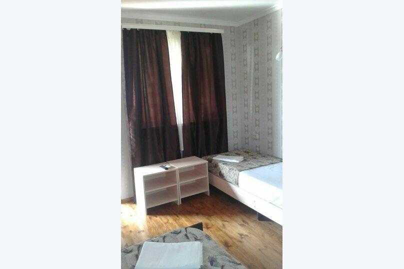 """Гостевой дом """"Зеленая Горка"""", Таллинская улица, 54 на 7 комнат - Фотография 12"""