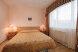 Стандарт с двуспальной кроватью:  Номер, Стандарт, 2-местный, 1-комнатный - Фотография 39
