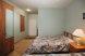2-х месный номер с раздельными кроватями:  Номер, Стандарт, 2-местный, 1-комнатный - Фотография 35