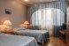 2-х месный номер с раздельными кроватями:  Номер, Стандарт, 2-местный, 1-комнатный - Фотография 33