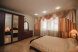 Люкс гидромассажной ванной:  Номер, Люкс, 4-местный (2 основных + 2 доп), 2-комнатный - Фотография 27