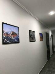 Гостиница для комфортного проживания, улица Защитников Кавказа на 15 номеров - Фотография 3