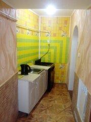 Дом, 35 кв.м. на 3 человека, 1 спальня, Пролетарская улица, 4, Евпатория - Фотография 1