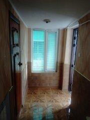 Дом, 35 кв.м. на 3 человека, 1 спальня, Пролетарская улица, 4, Евпатория - Фотография 2