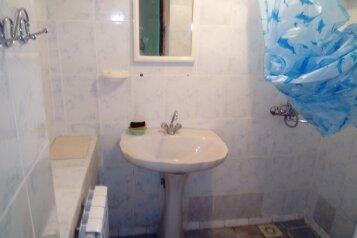 Дом, 35 кв.м. на 3 человека, 1 спальня, Пролетарская улица, 4, Евпатория - Фотография 3