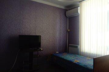 Дом, 35 кв.м. на 3 человека, 1 спальня, Пролетарская улица, 4, Евпатория - Фотография 4