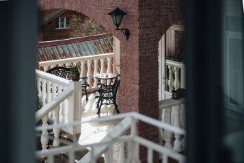 Гостиница, Ачишховский переулок на 20 номеров - Фотография 4