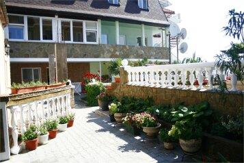 Вилла, улица Терлецкого, 4в на 6 номеров - Фотография 3