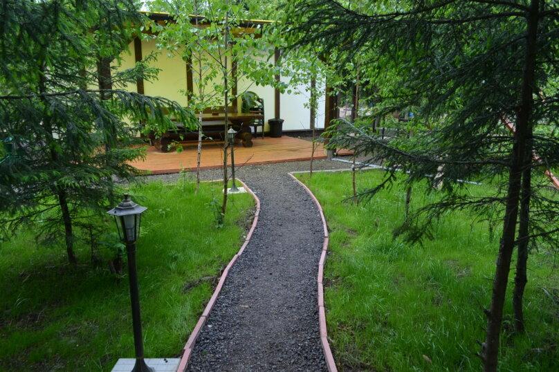 Дом, 300 кв.м. на 20 человек, 7 спален, Железнодорожная, 3, Москва - Фотография 36